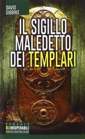 Italian paperback