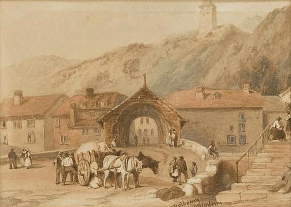 Gibbins Rhine view 3.jpg