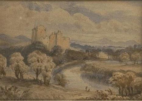 Gibbins Rhine view 2b.jpg
