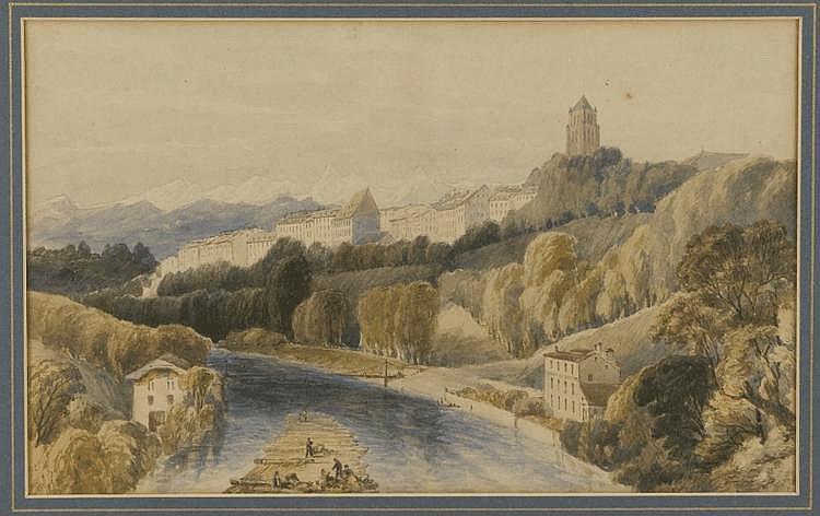 Henry James Gibbins Rheinfels.jpg