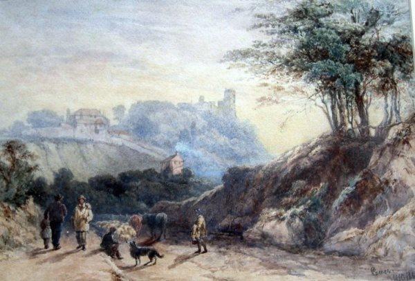 H.J. Gibbins Lewes.jpg