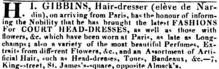 29 April 1829