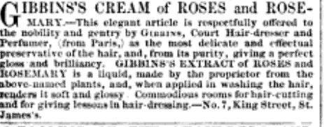 The Spectator 5 July 1845
