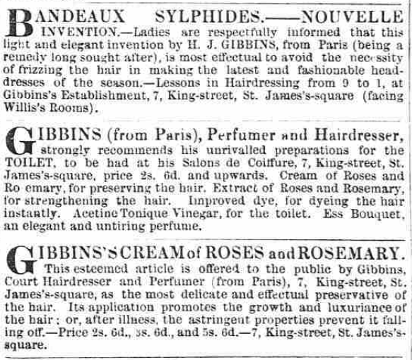 7 June 1854
