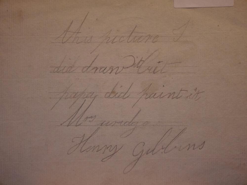 Gibbins HJ archway compressed back.jpg