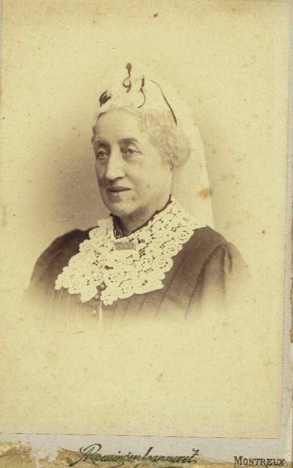 Adele Victorine Gibbins Uridge 1830.jpg