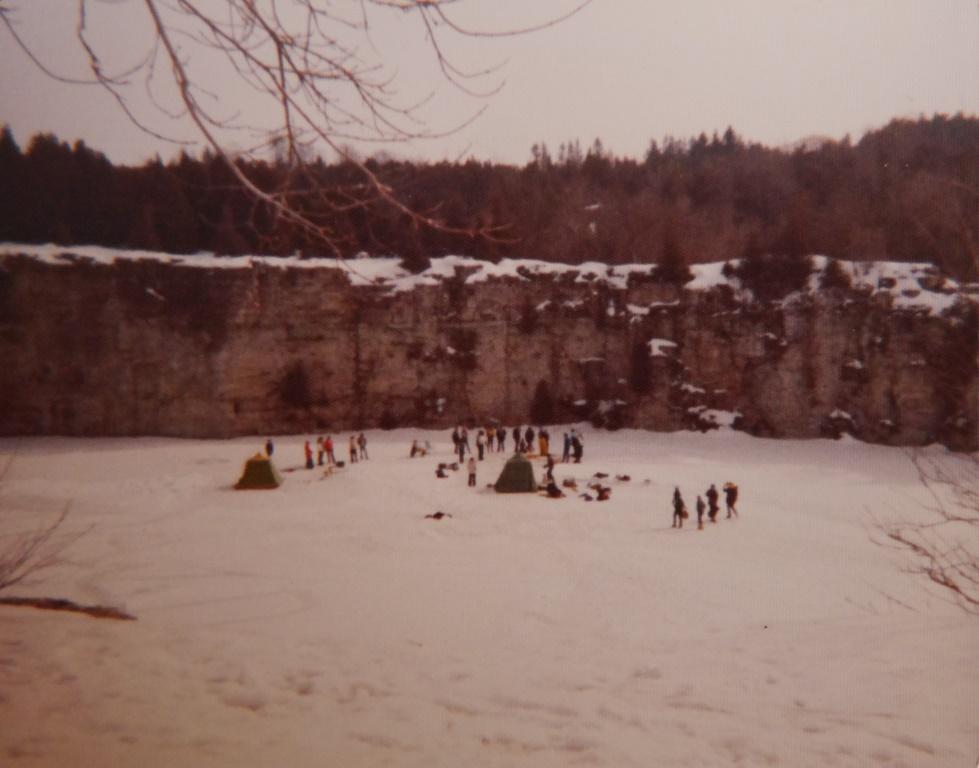 Ice Dive 1979 2.jpg