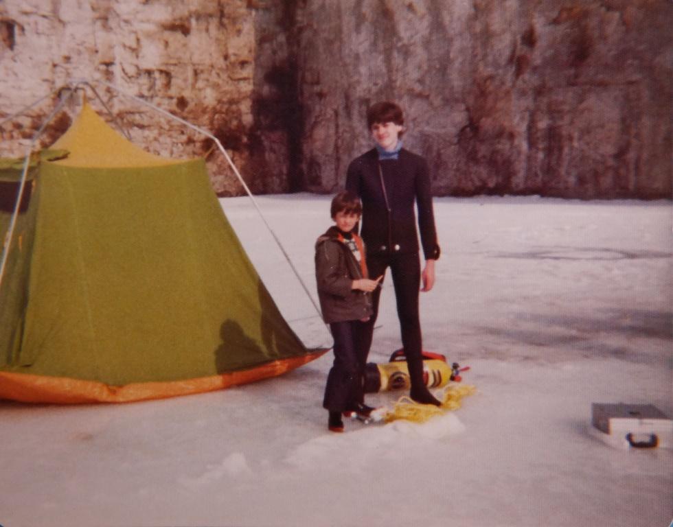 Ice Dive 1979 3.jpg