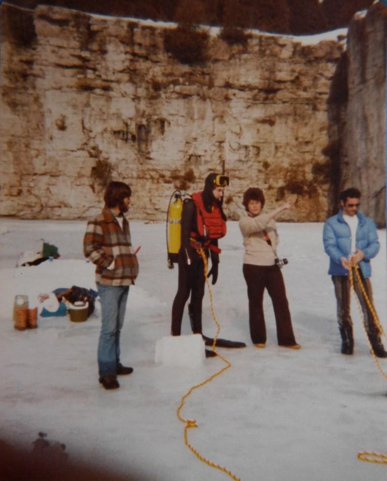 Ice Dive 1979 4.jpg