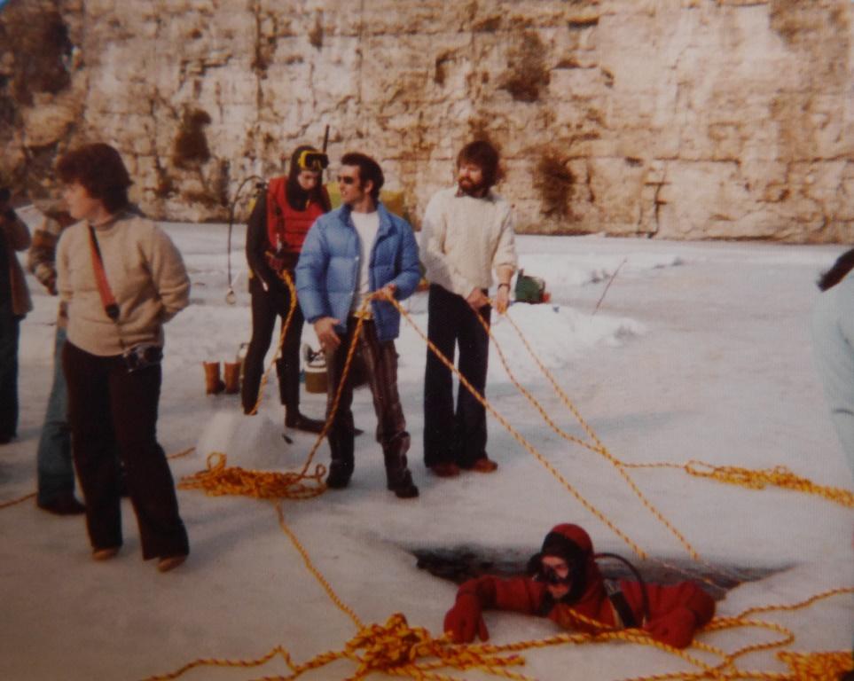 Ice Dive 1979 5.jpg