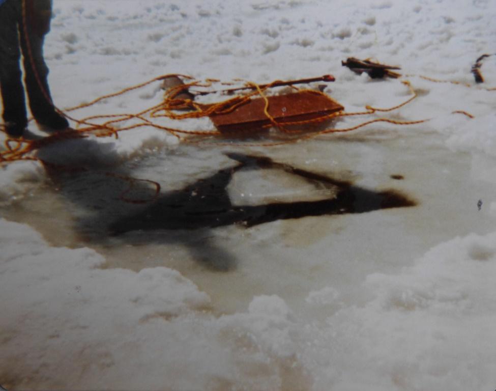 Ice Dive 1979 6.jpg