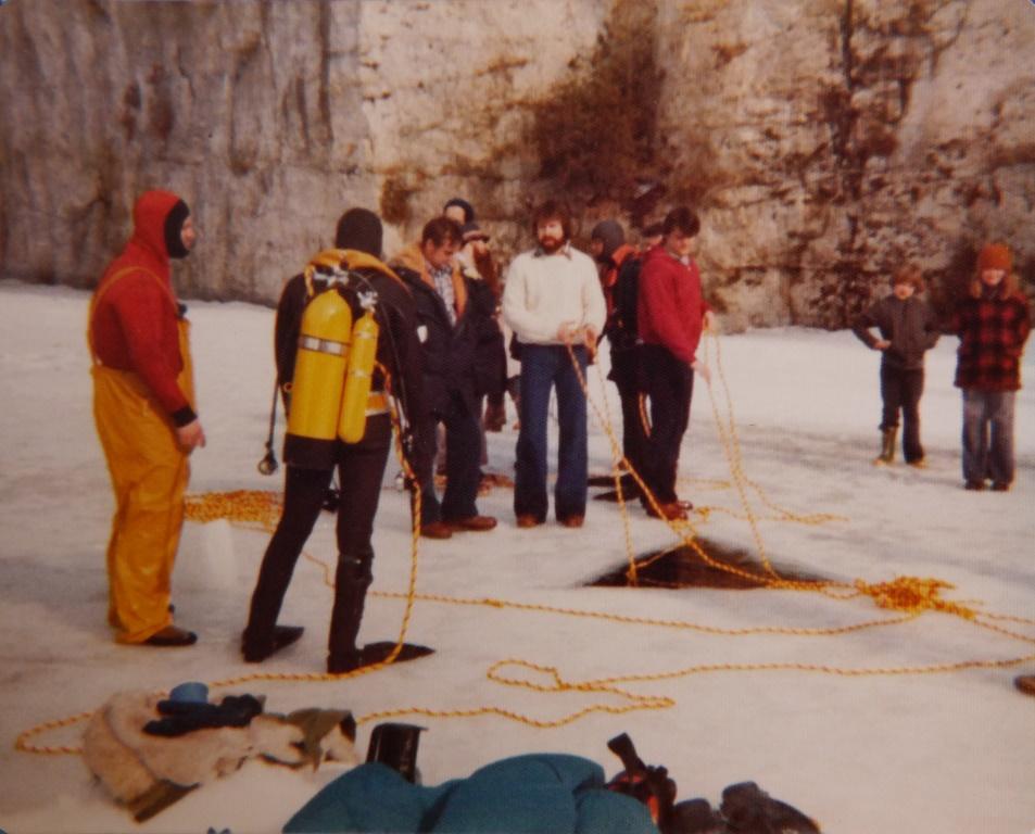 Ice Dive 1979 7.jpg