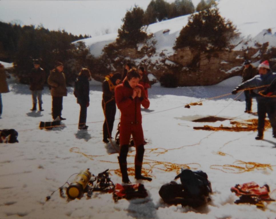 Ice Dive 1979 9.jpg