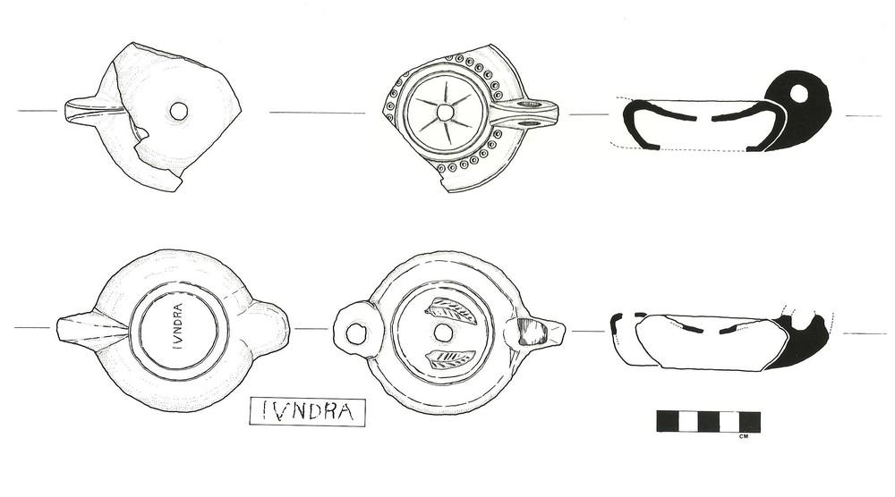 Blog Plemmirio lamps scan.jpeg