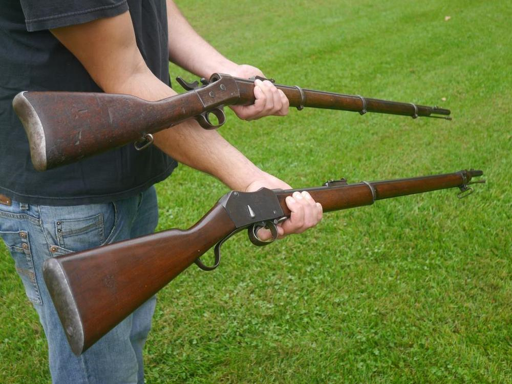 rifles compared compressed.jpg