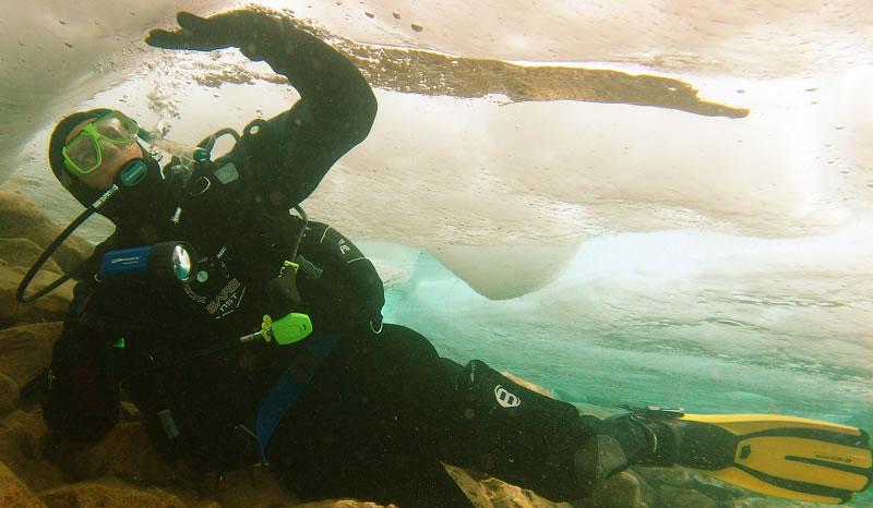 David Gibbins under ice.jpg
