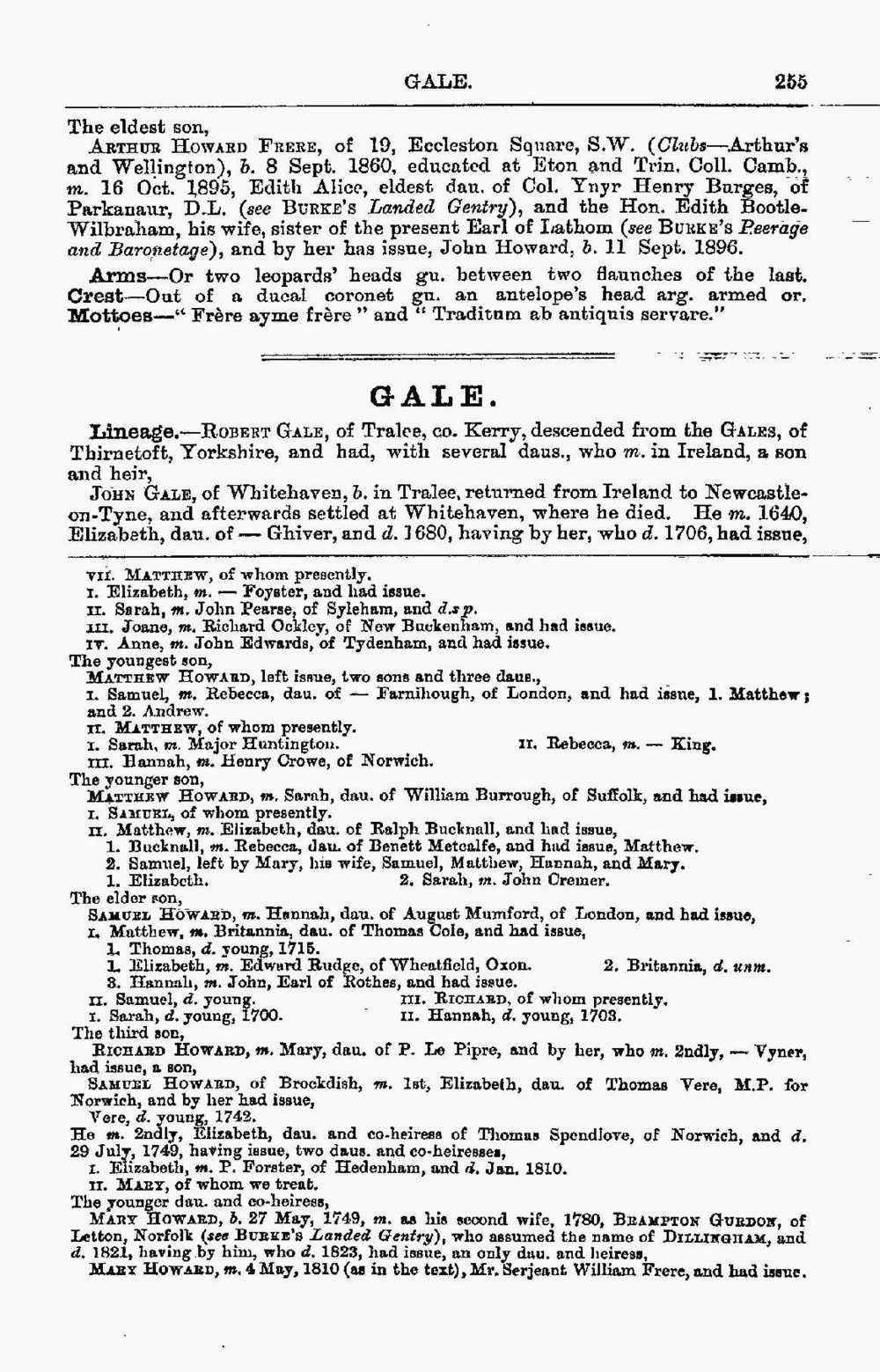 Gale Pedigree Family Records 1.jpg