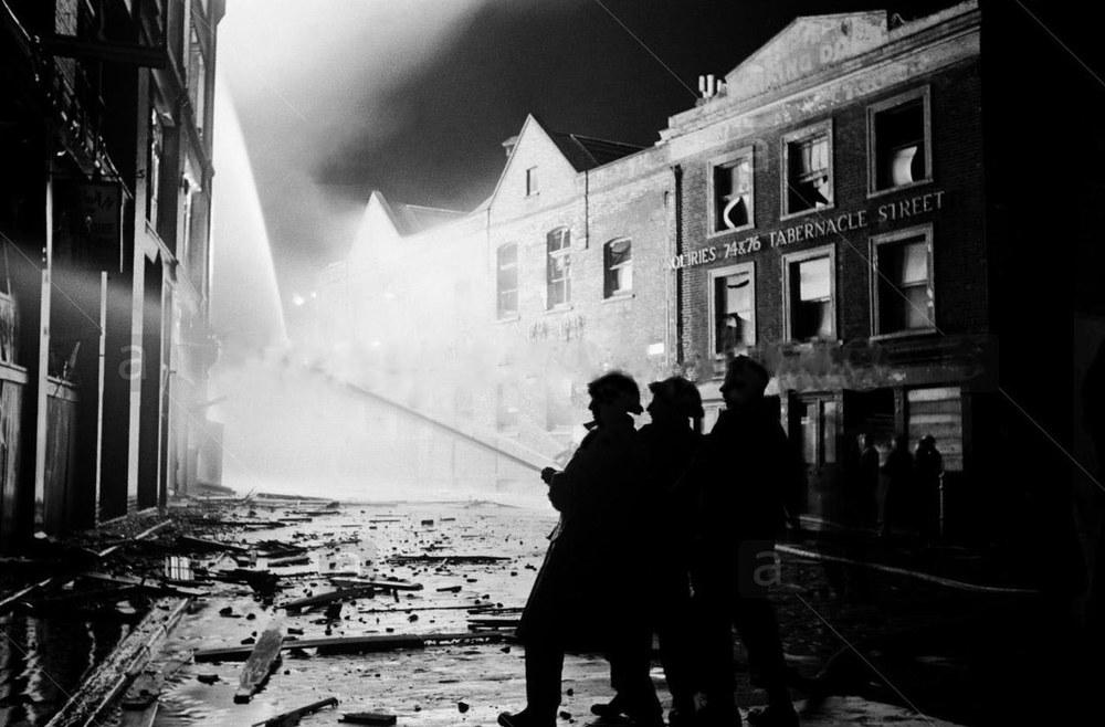 Tabernacle Street 1941b.jpg