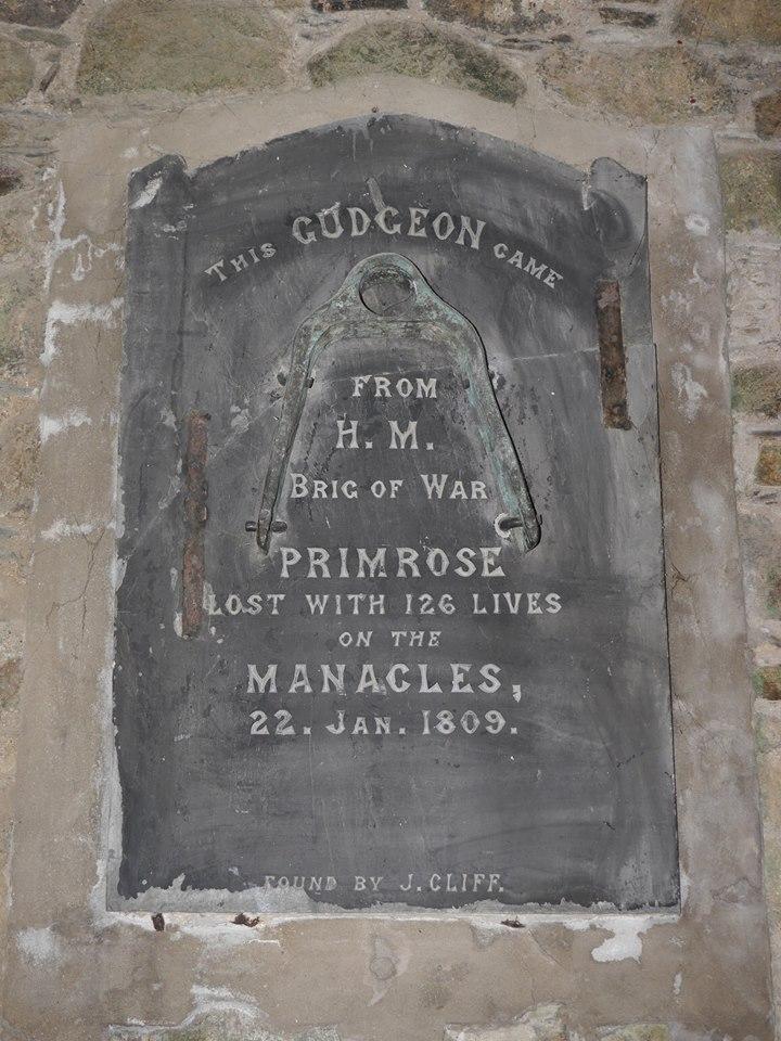 Primrose Gudgeon 1.jpg