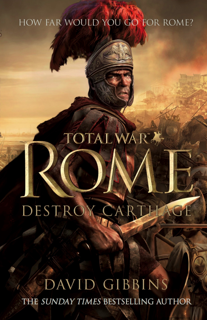 Destroy Carthage cover 2.jpg