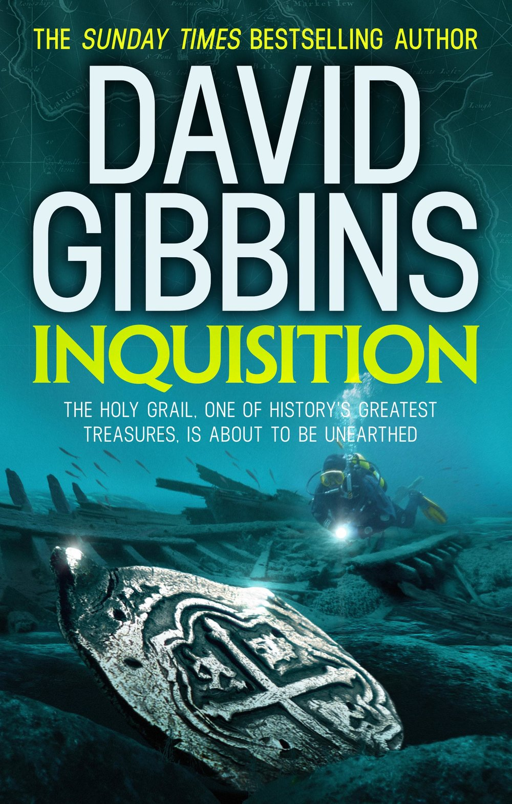 Inquisition final UK cover design medium.jpg