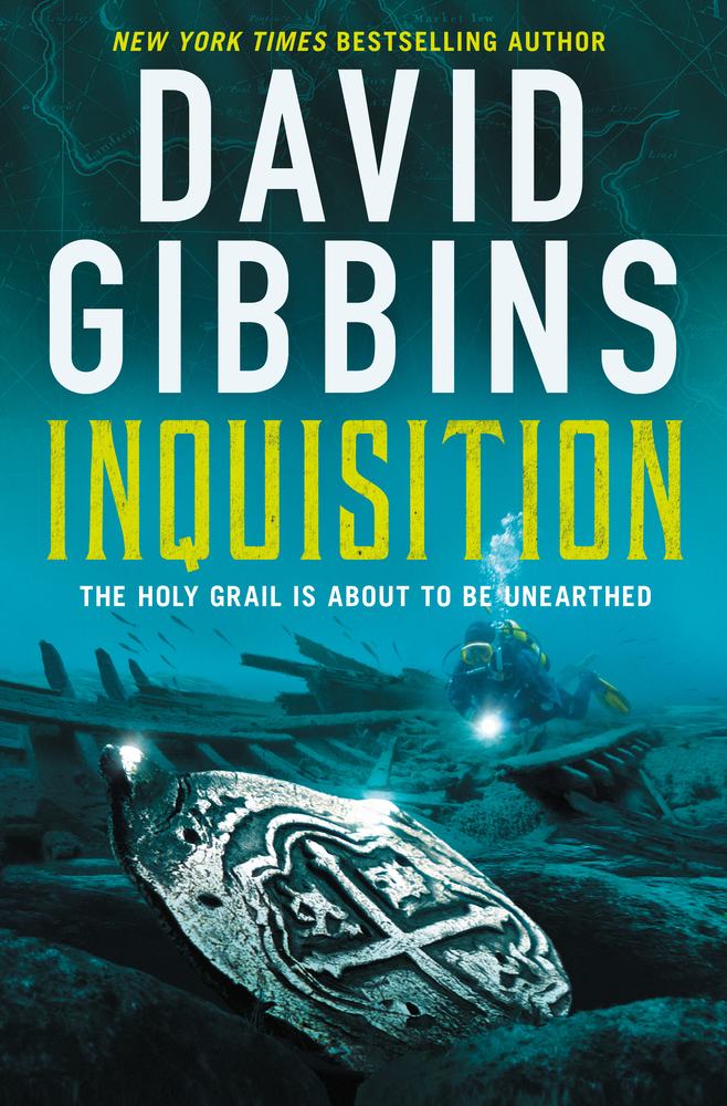 Inquisition US hardcover.jpg