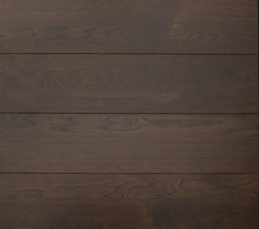 dark hardwood floor pattern. Timber Cut - Black Canyon Dark Hardwood Floor Pattern