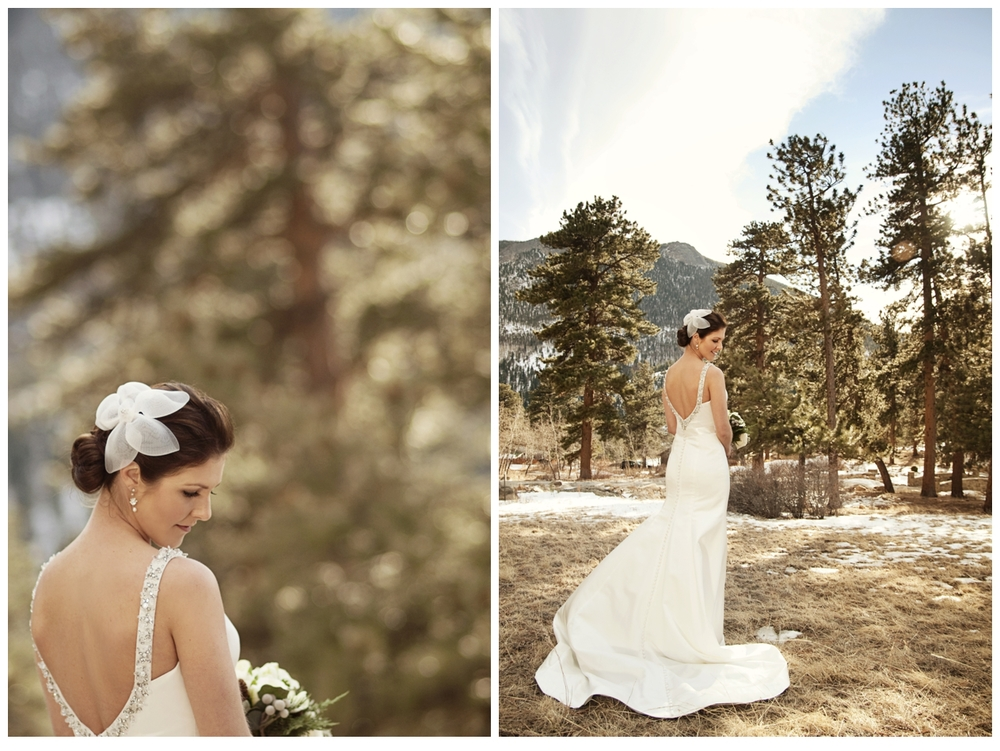 029-MountainWedding.jpg