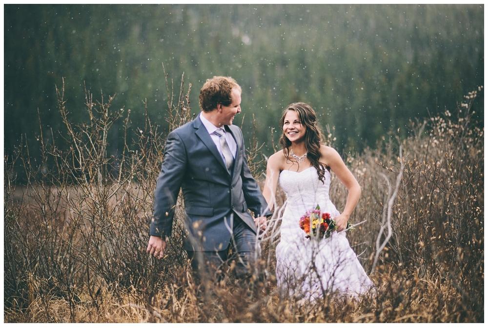 011-AmandaKoppImages-Wedding-Day-After-Photo.jpg