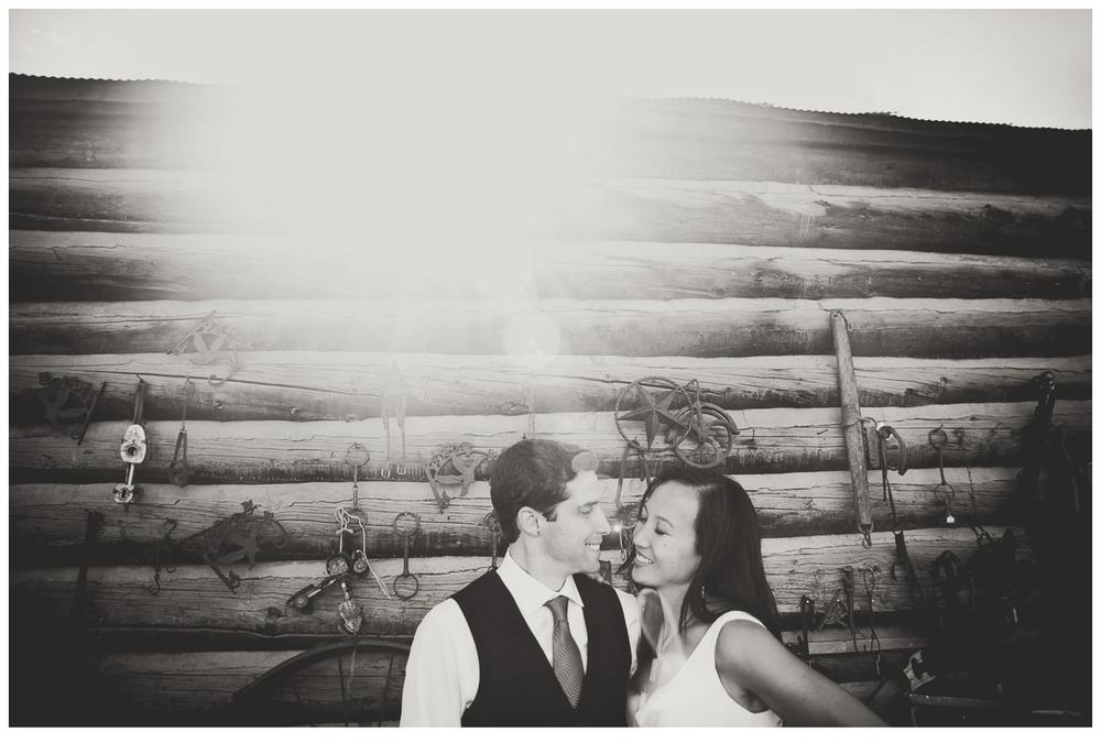 022-AmandaKoppImages-Wedding-Day-After-Photo.jpg