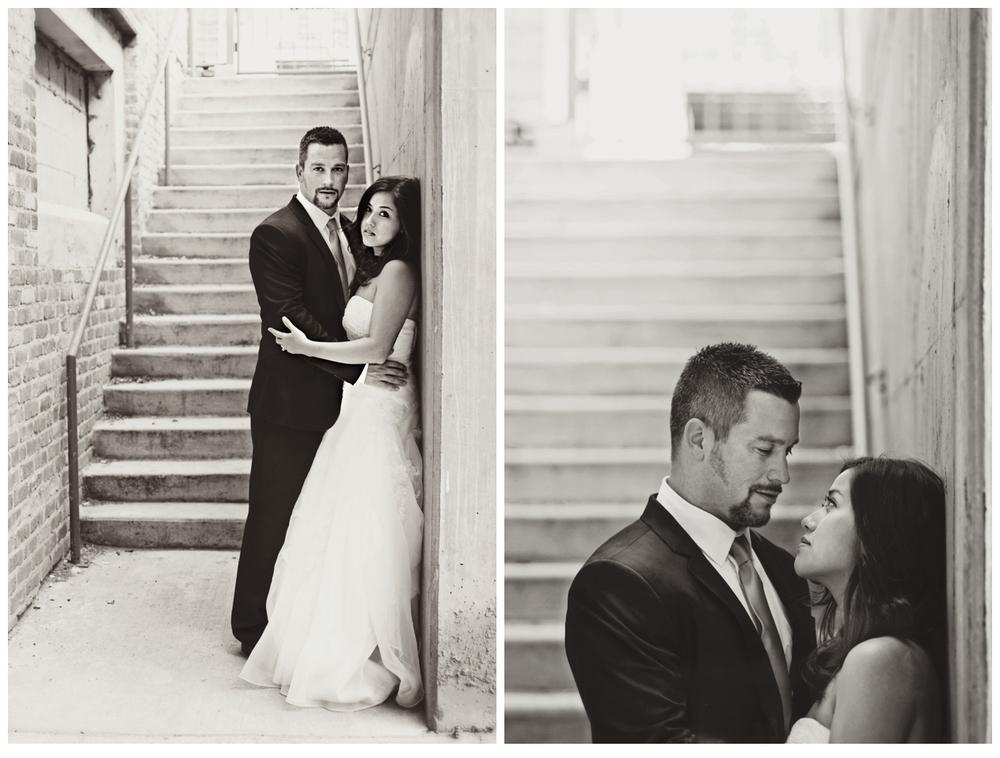026-AmandaKoppImages-Wedding-Day-After-Photo.jpg