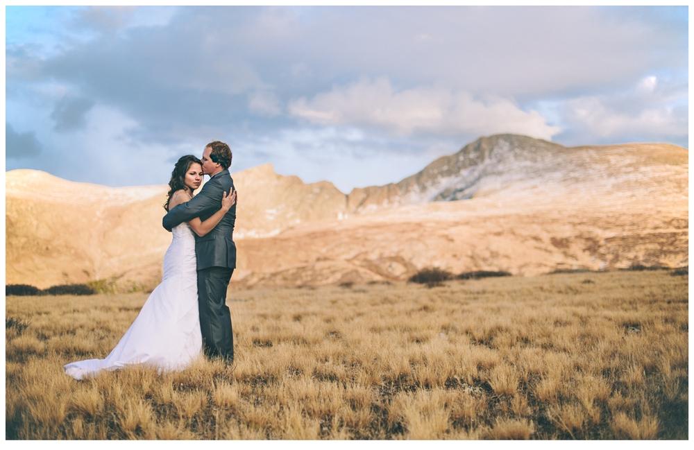 027-AmandaKoppImages-Wedding-Day-After-Photo.jpg