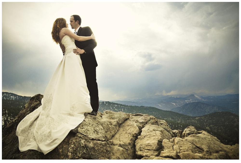 048-AmandaKoppImages-Wedding-Day-After-Photo.jpg