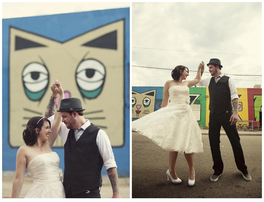062-AmandaKoppImages-Wedding-Day-After-Photo.jpg