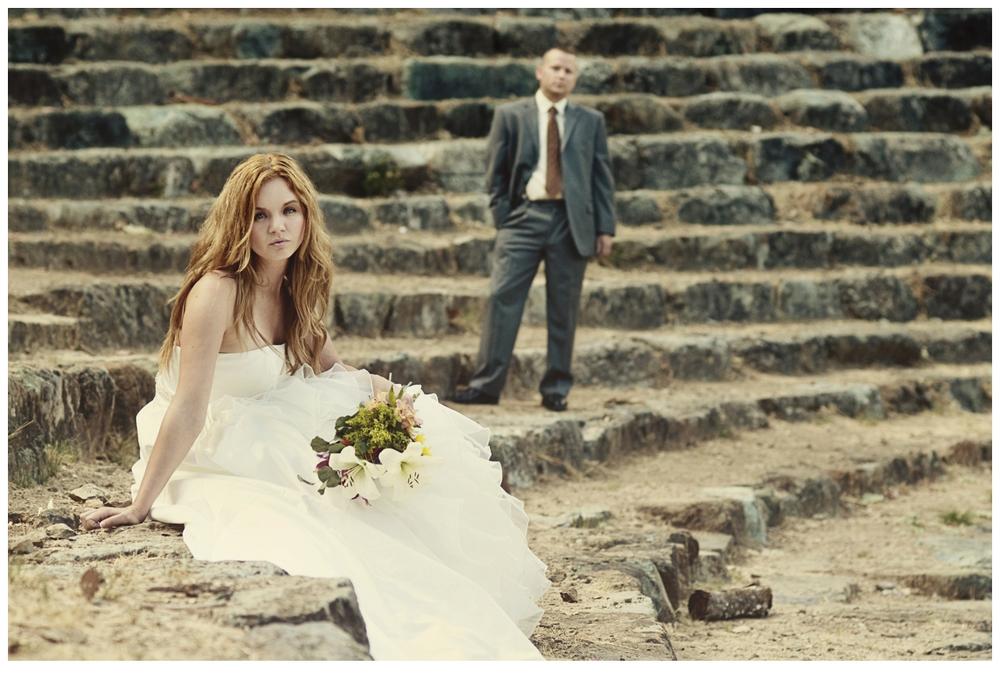 067-AmandaKoppImages-Wedding-Day-After-Photo.jpg