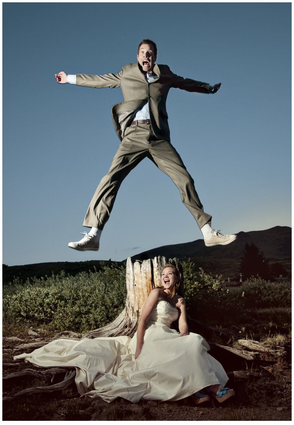 068-AmandaKoppImages-Wedding-Day-After-Photo.jpg