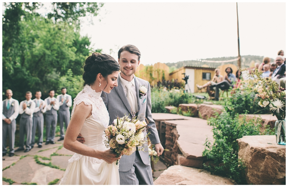 066-AmandaKoppImages-Colorado-Farm-Wedding-Photo.jpg
