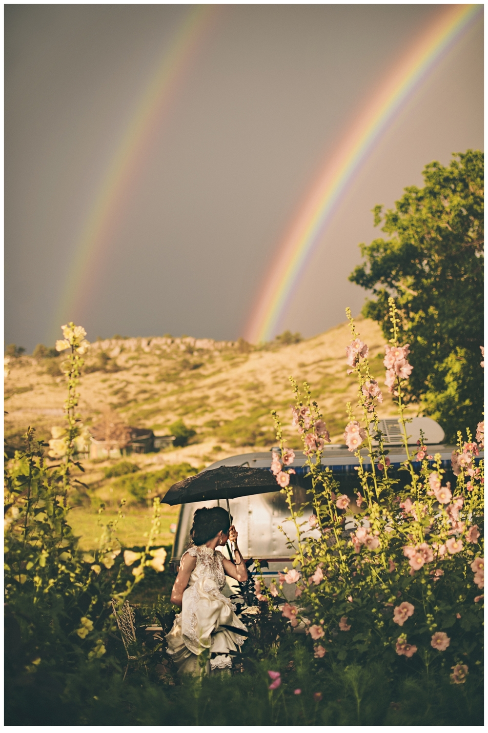 103-AmandaKoppImages-Colorado-Farm-Wedding-Photo.jpg