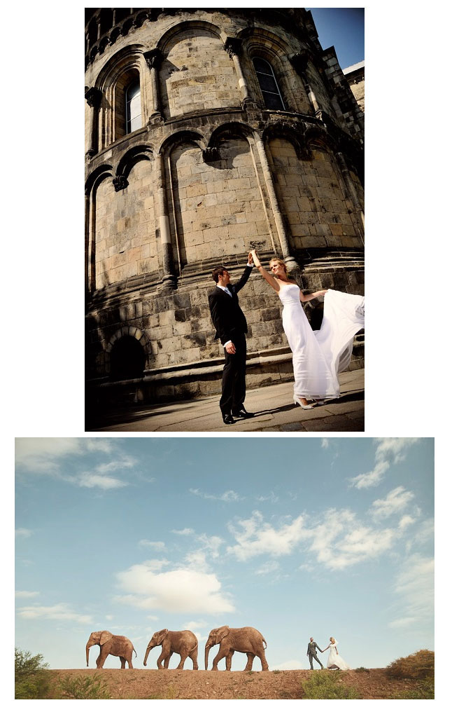 Destination-Wedding-Photographer-photo