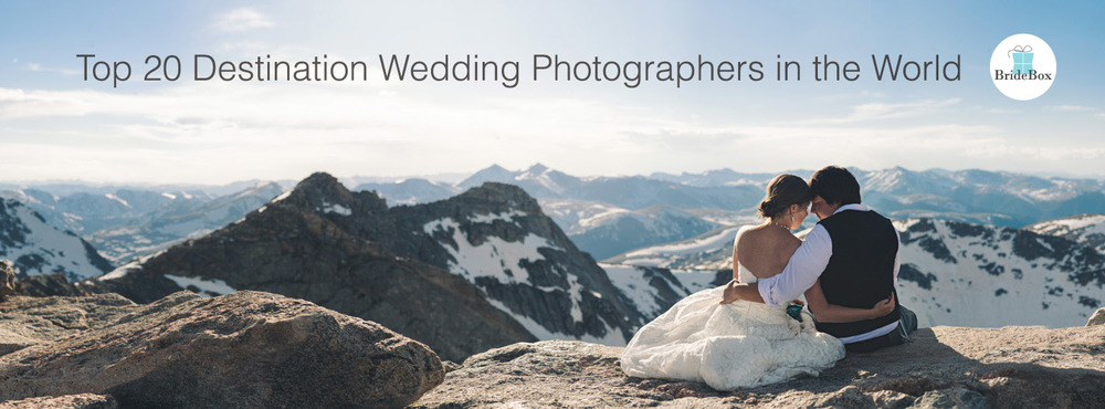 Top-Destination-Wedding-Photographer