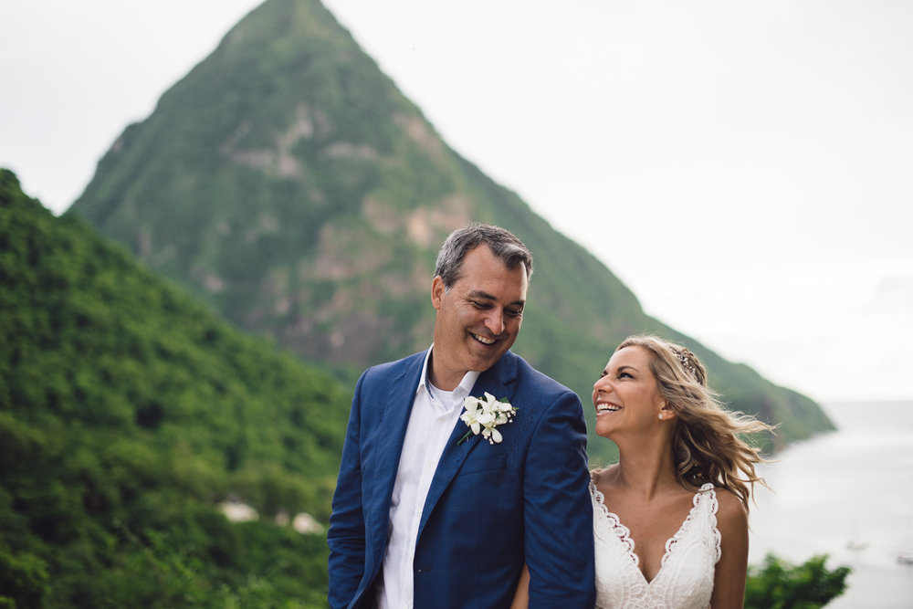 St.Lucia-Wedding-2.jpg