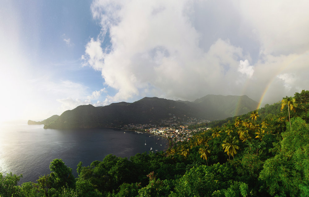 St.Lucia-Wedding-14.jpg