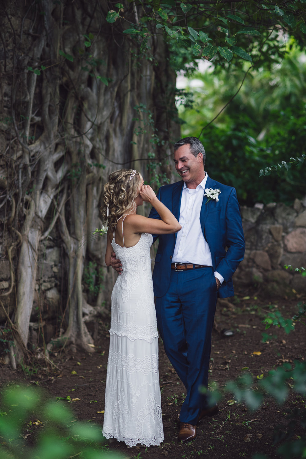St.Lucia-Wedding-22.jpg