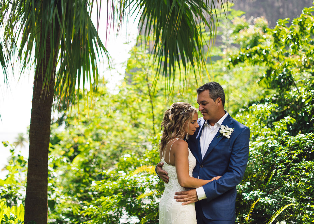 St.Lucia-Wedding-25.jpg