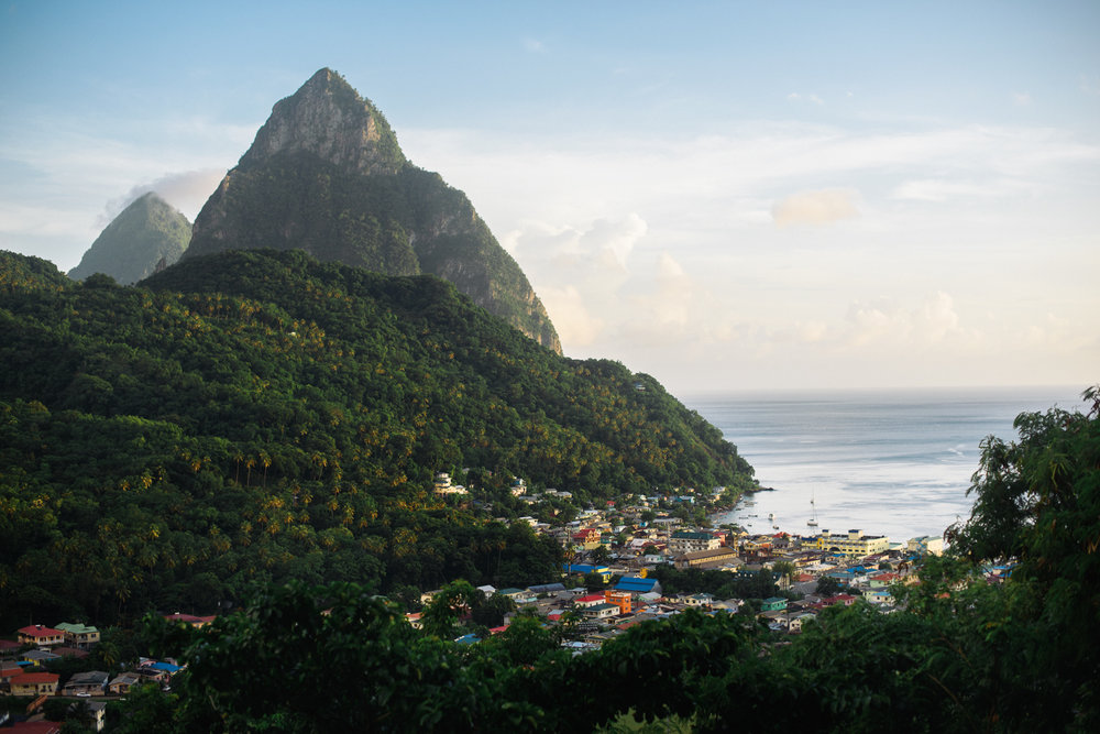 St.Lucia-Wedding-30.jpg