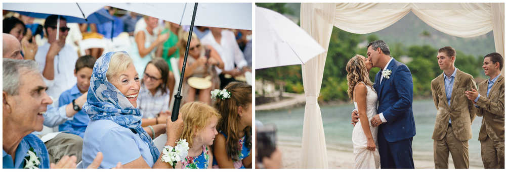 St.Lucia-Wedding-33.jpg