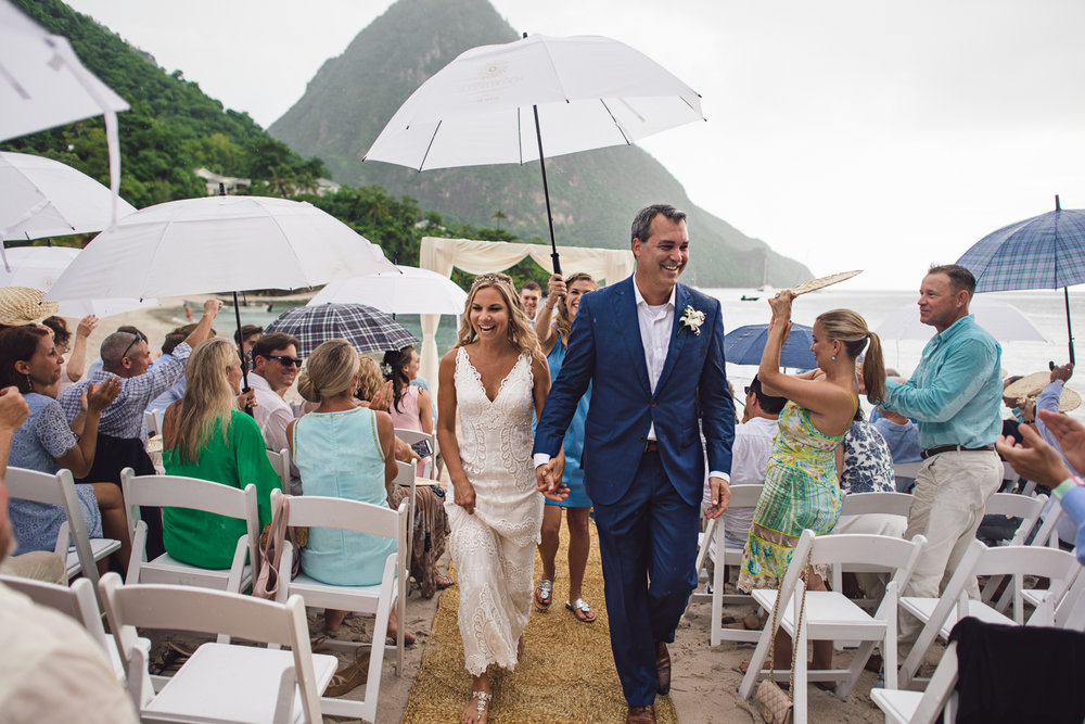 St.Lucia-Wedding-34.jpg