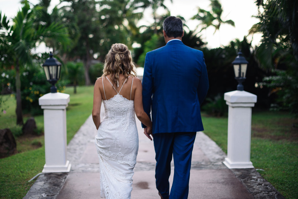 St.Lucia-Wedding-38.jpg