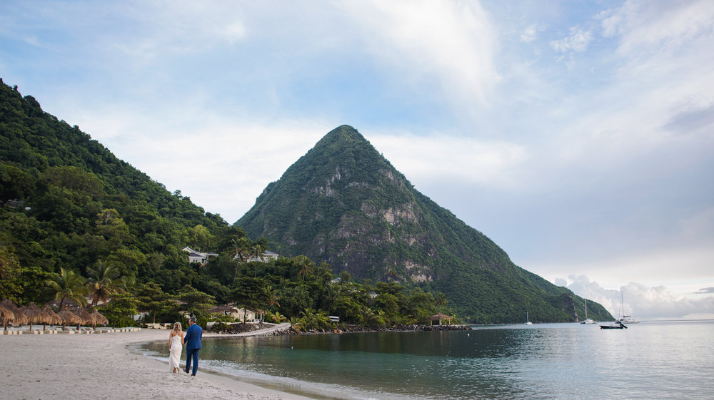 St.Lucia-Wedding-40.jpg