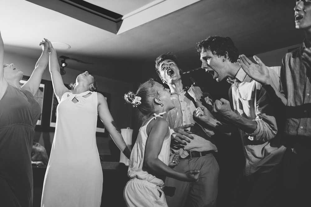 St.Lucia-Wedding-49.jpg